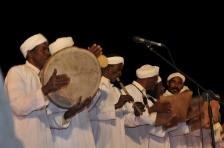 Folklore Tamnougalt 3525