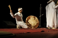 Folklore Tamnougalt 3538