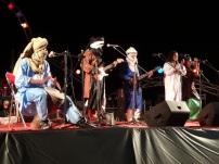 Jeunes Tinariwen 06656