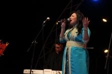 Leila El Berrak