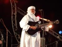 Rissa - Atri n'Assouf 286