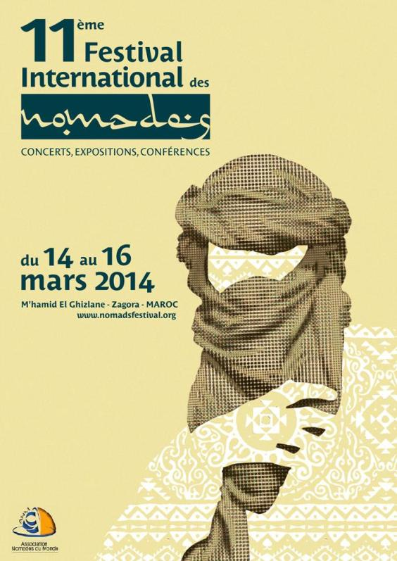 Festival-international-des-nomades_free_web
