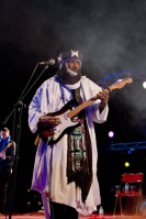 Festival des Nomades 2011- M'hamid El Ghizlane. Maroc. Kel Assouf