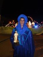 Vainqueur de la course de dromadaires 6973